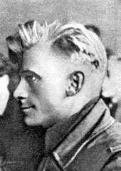 Jan Bytnar