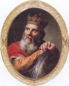 Kazimierz Wielki