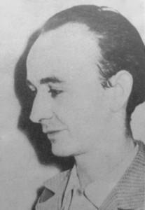 Stanisław Grochowiak