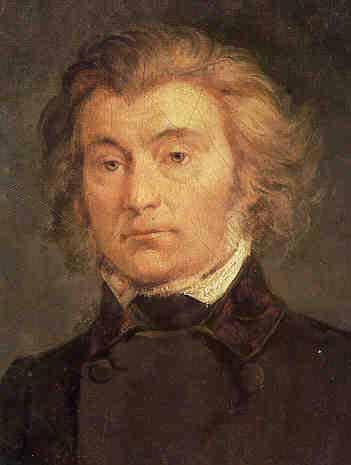 Adam Mickiewicz Biografia Książki I Ciekawostki