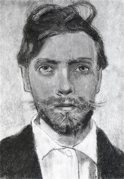Stanisław Wyspiański Biografia Książki I Ciekawostki
