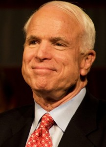 Raustadt_Photo_of_McCain-1