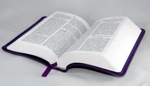 Postacie biblijne