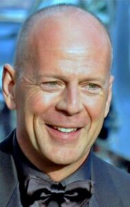 Bruce_Willis_Cannes_2006