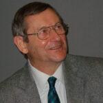Norman Davies
