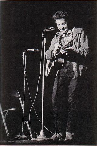 320px-Bob_Dylan_in_November_1963