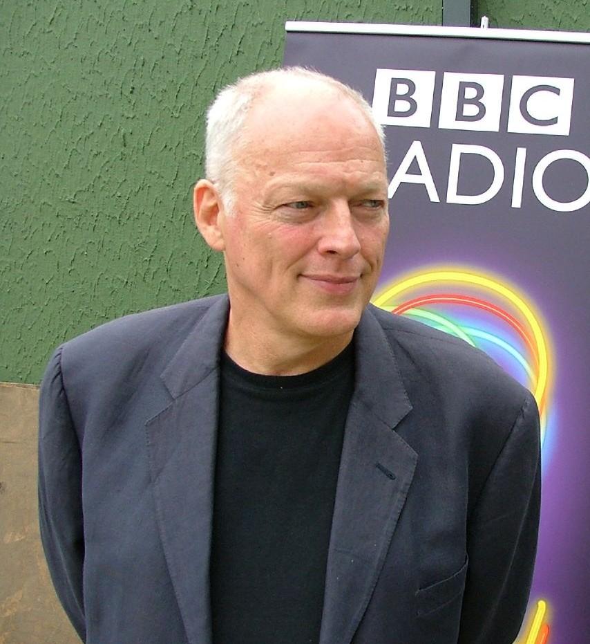 David_Gilmour_-_live_8_-_edited