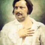 Honoriusz Balzac