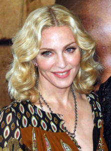 Madonna_at_the_premiere_of_I_Am_Because_We_Are