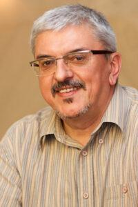 Marek Niedwiecki