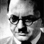 Adam Ciołkosz