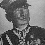Juliusz Rómmel