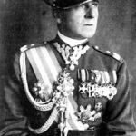 Bolesław Wieniawa-Długoszowski