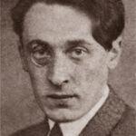 Bruno Jasieński