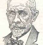 Stanisław Przybyszewski