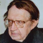 Jan Twardowski