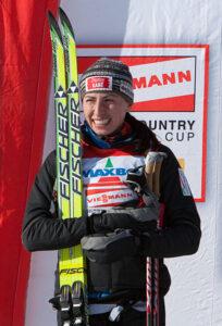 Tor Atle Kleven