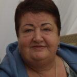 Henryka Krzywonos