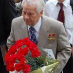Michaił Kałasznikow