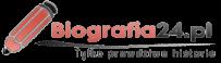 Biografia24.pl