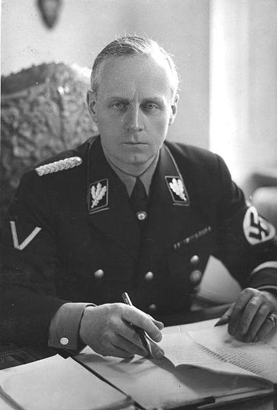 Bundesarchiv, Bild 183-H04810 / CC-BY-SA