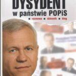 Dysydent w państwie POPiS