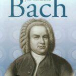 Jan Sebastian Bach