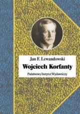 Wojciech Korfanty (PIW)