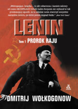 Lenin Prorok raju / Apostoł piekła