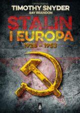 Stalin i Europa