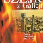 Szejk z Galicji