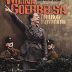 Wojna Goebbelsa