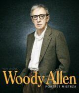Książka Woody Allen Portret mistrza