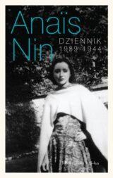 Książka Dziennik 1939-1944