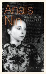 Dziennik 1944-1947