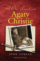 Książka Abc zbrodni Agaty Christie