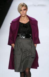 fot. Ed Kavishe, http://fashionwirepress.com/