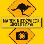 Australijczyk