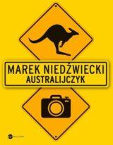 Książka Australijczyk