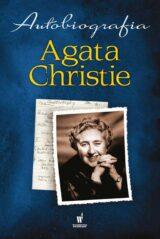 Agatha Christie Autobiografia