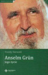 Anselm Grun Jego życie