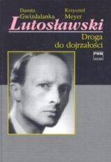 Lutosławski Cz.1