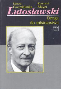 Lutosławski Cz. 2
