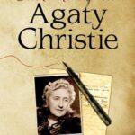 Sekretne zapiski Agaty Christie
