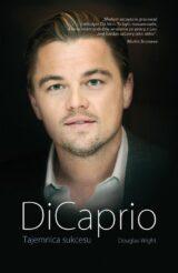DiCaprio Tajemnica sukcesu