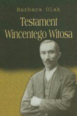 Testament Wincentego Witosa