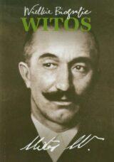 Książka Wielkie Biografie Wincenty Witos