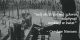 Kim dziś byłby Czesław Niemen?