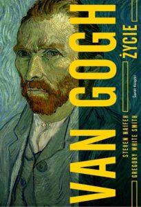 Van Gogh Życie