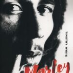 Marley Catch a fire